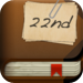 History Calendar (free)