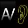 uListen - Sound Ampli...