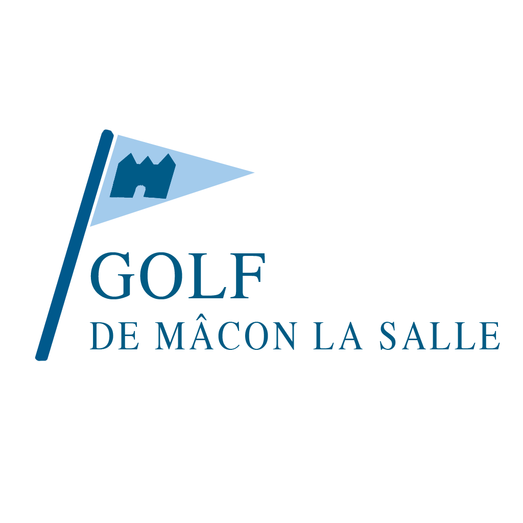 golf de macon la salle by atout consulting