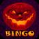 Aaah! Halloween Bingo Casino Bash Free