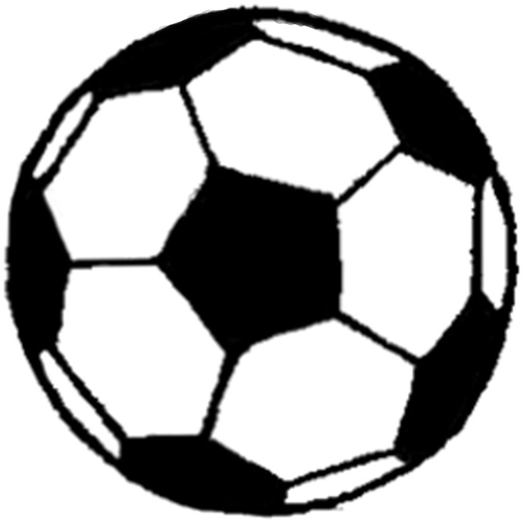 Pencil Football
